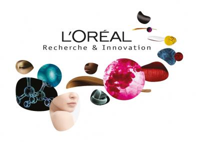 01 Loreal Recherche et Innovation