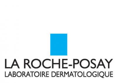 06 LaRoche-Posay