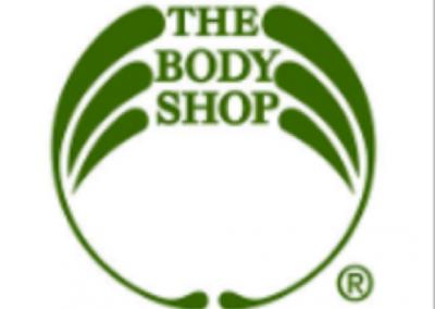 07 BodyShop