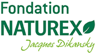 13 Fondation naturex