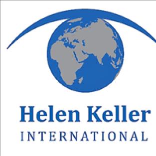 14 Helen Keller
