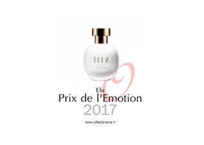49 Prix Emotion
