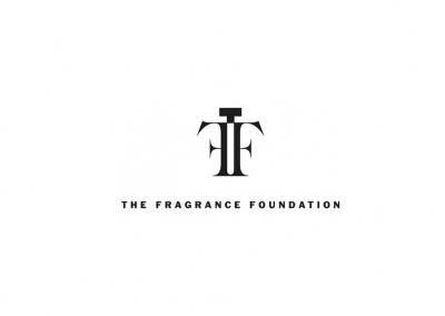 53 Fragrance Foundation