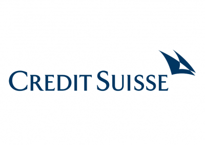 55 Credit Suisse