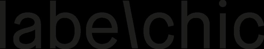 labelchic