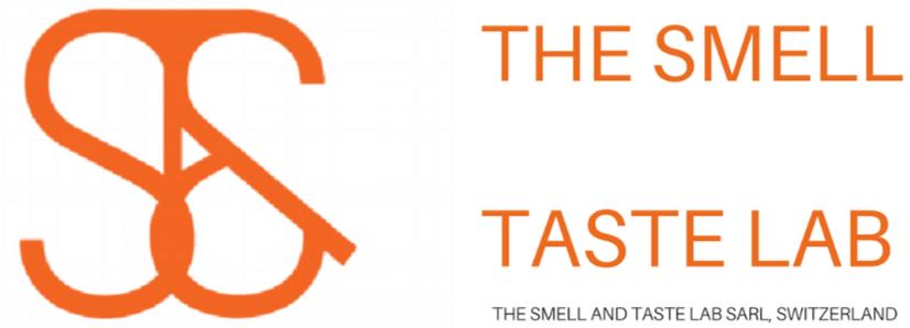 Creation of The Smell &Taste Lab SARL Geneva