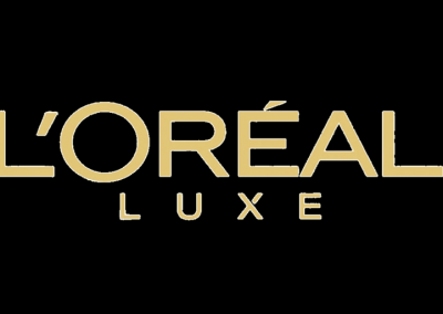 02 Loreal Luxe