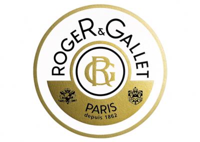 05 RogeretGallet