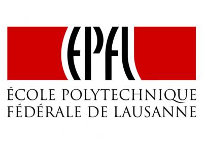 16 EPFL