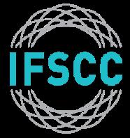 28 IFSCC