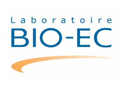 37 Bio-EC