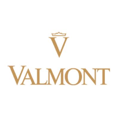 39 Valmont