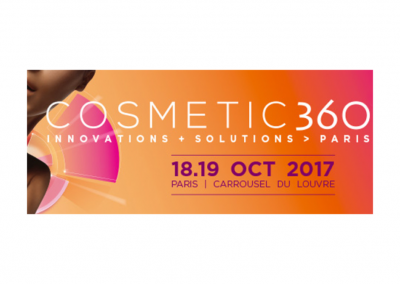 44 SalonCosmetic360