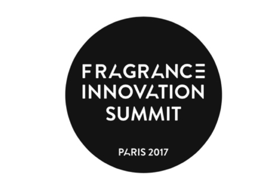 FRAGRANCE INNOVATION SUMMIT 2018