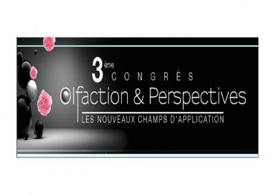 50 Prix olfaction
