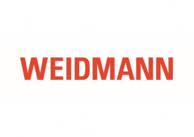 51 Weidmann