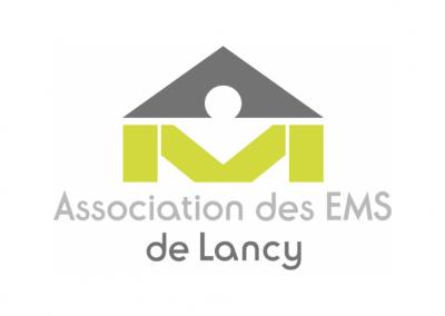 57 EMS Lancy