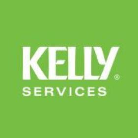 65 Kelly