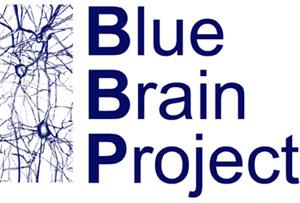 Blue_Brain_Project_Logo