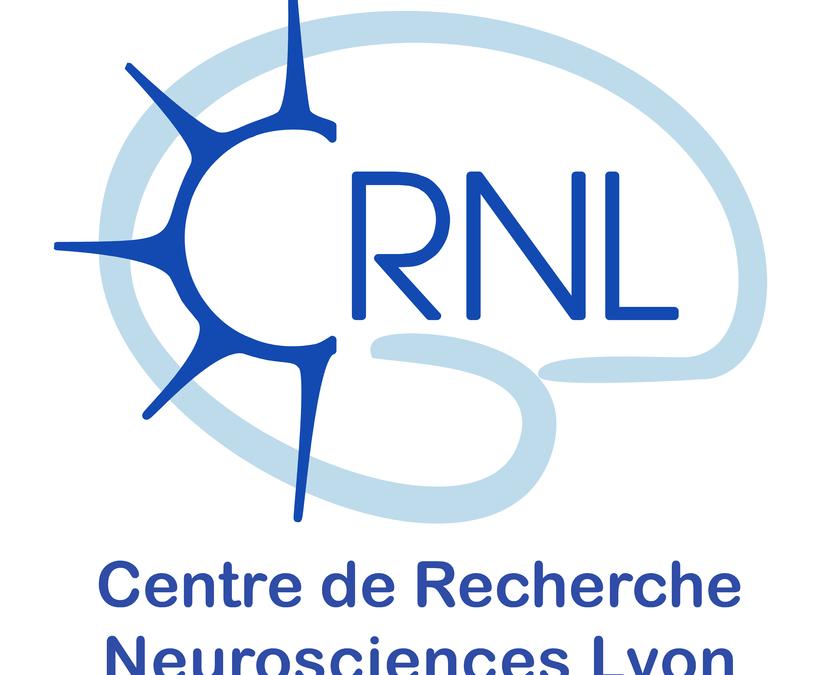 CRNL & COVID-19 [FR][EN]