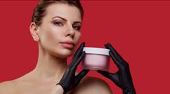 Webinaire « Le leadership du Microbiome ou Comment la science guide la conception des soins de la peau », Givaudan, le 21 janvier 2021