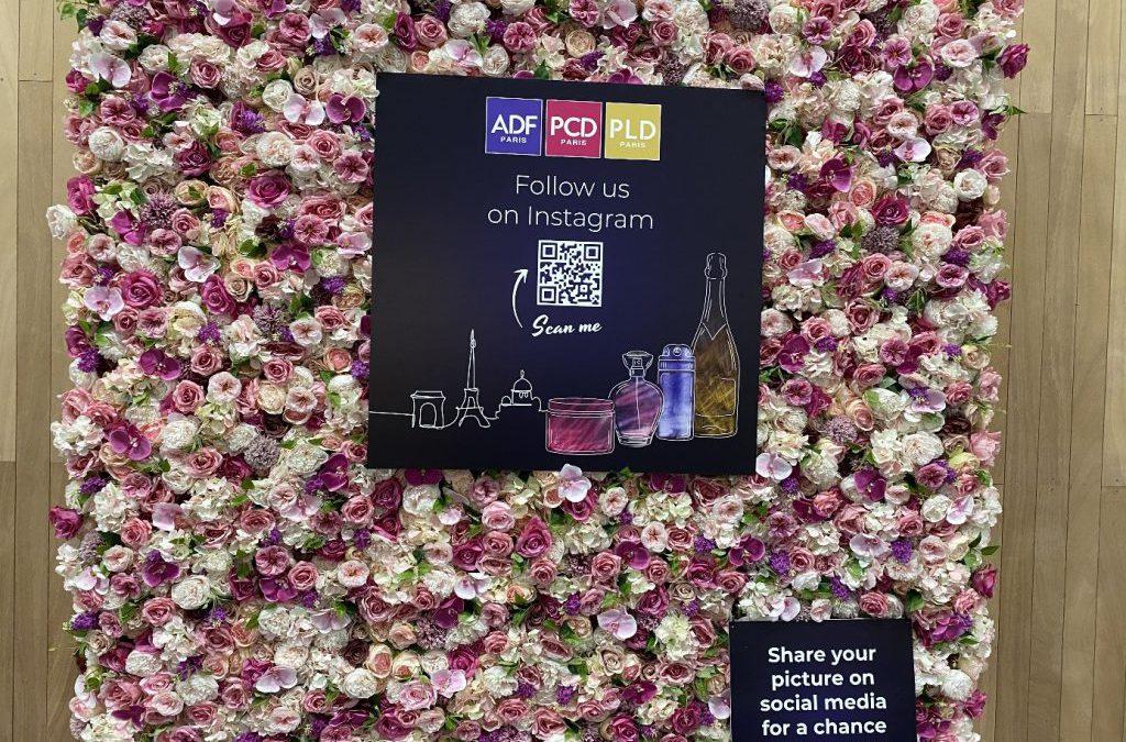 ADF & PCD et PLD, du 29 au 30 janvier 2020, Paris, France [FR][EN]