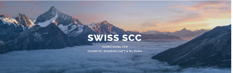Virtual Scientific conferences of the 2021 SWISS SCC – May 7th, 2021 [EN]