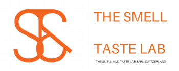 The Smell & Taste Lab, Geneva, Switzerland