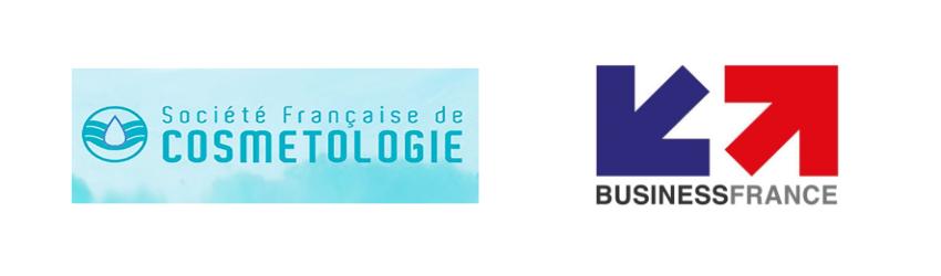 LES RENCONTRES DE LA SFC – Paris 21 Septembre 2017