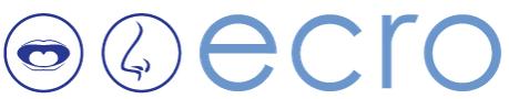 ECRO 2019, du 11 au 14 Septembre – Trieste, Italie [FR] [EN]